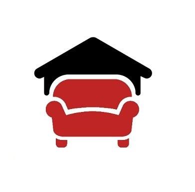 Интернет-магазин мебели Дом Диванов в Петропавловске-Камчатском